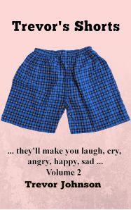Kindle shorts cover Vol 2 (1)