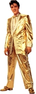 Elvis+Presley+in+Gold+Suit+Life-Size+Cardboard+Stand-Up